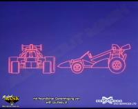 M.A.S.K. cartoon - Screenshot - Incident In Istanbul 258