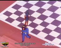 M.A.S.K. cartoon - Screenshot - Incident In Istanbul 522