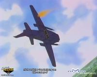 M.A.S.K. cartoon - Screenshot - Dinosaur Boy 647