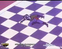 M.A.S.K. cartoon - Screenshot - Incident In Istanbul 529