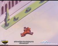 M.A.S.K. cartoon - Screenshot - Incident In Istanbul 644