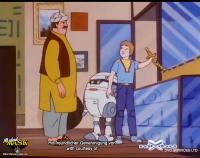 M.A.S.K. cartoon - Screenshot - Incident In Istanbul 172