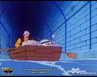 M.A.S.K. cartoon - Screenshot - Incident In Istanbul 337