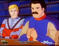 M.A.S.K. cartoon - Screenshot - Incident In Istanbul 373
