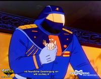 M.A.S.K. cartoon - Screenshot - Incident In Istanbul 544