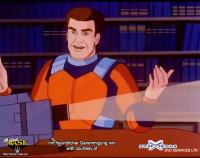 M.A.S.K. cartoon - Screenshot - Incident In Istanbul 364