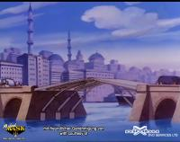 M.A.S.K. cartoon - Screenshot - Incident In Istanbul 075
