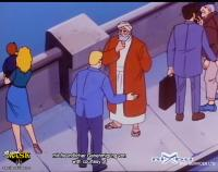 M.A.S.K. cartoon - Screenshot - Incident In Istanbul 086