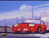 M.A.S.K. cartoon - Screenshot - Incident In Istanbul 087