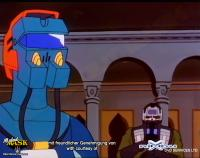 M.A.S.K. cartoon - Screenshot - Incident In Istanbul 526