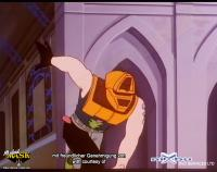 M.A.S.K. cartoon - Screenshot - Incident In Istanbul 608