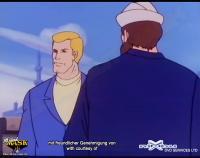 M.A.S.K. cartoon - Screenshot - Incident In Istanbul 100