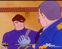 M.A.S.K. cartoon - Screenshot - Incident In Istanbul 442