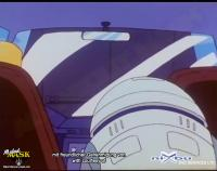 M.A.S.K. cartoon - Screenshot - Incident In Istanbul 059