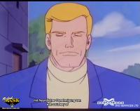 M.A.S.K. cartoon - Screenshot - Incident In Istanbul 123
