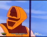 M.A.S.K. cartoon - Screenshot - Incident In Istanbul 383