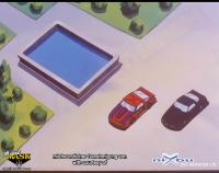 M.A.S.K. cartoon - Screenshot - Incident In Istanbul 613