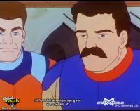 M.A.S.K. cartoon - Screenshot - Incident In Istanbul 497