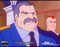 M.A.S.K. cartoon - Screenshot - Incident In Istanbul 464