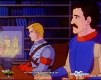 M.A.S.K. cartoon - Screenshot - Incident In Istanbul 367