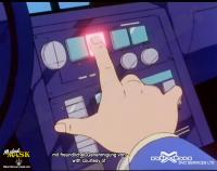 M.A.S.K. cartoon - Screenshot - Incident In Istanbul 234