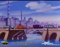 M.A.S.K. cartoon - Screenshot - Incident In Istanbul 085