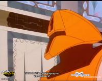 M.A.S.K. cartoon - Screenshot - Incident In Istanbul 395