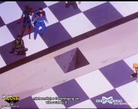 M.A.S.K. cartoon - Screenshot - Incident In Istanbul 562