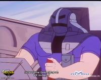 M.A.S.K. cartoon - Screenshot - Incident In Istanbul 670