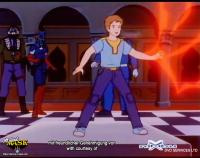 M.A.S.K. cartoon - Screenshot - Incident In Istanbul 578