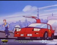 M.A.S.K. cartoon - Screenshot - Incident In Istanbul 089