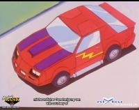 M.A.S.K. cartoon - Screenshot - Incident In Istanbul 621