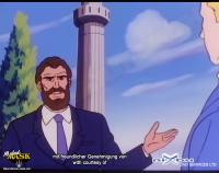 M.A.S.K. cartoon - Screenshot - Incident In Istanbul 247