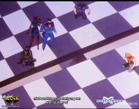 M.A.S.K. cartoon - Screenshot - Incident In Istanbul 561