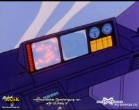 M.A.S.K. cartoon - Screenshot - Incident In Istanbul 254