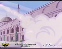 M.A.S.K. cartoon - Screenshot - Incident In Istanbul 625