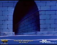 M.A.S.K. cartoon - Screenshot - Incident In Istanbul 346