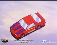 M.A.S.K. cartoon - Screenshot - Incident In Istanbul 506