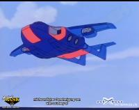 M.A.S.K. cartoon - Screenshot - Incident In Istanbul 355