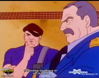 M.A.S.K. cartoon - Screenshot - Incident In Istanbul 439