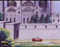 M.A.S.K. cartoon - Screenshot - Incident In Istanbul 238