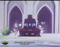 M.A.S.K. cartoon - Screenshot - Incident In Istanbul 677