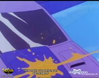 M.A.S.K. cartoon - Screenshot - Incident In Istanbul 692