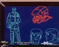 M.A.S.K. cartoon - Screenshot - Dinosaur Boy 166