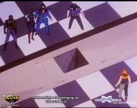 M.A.S.K. cartoon - Screenshot - Incident In Istanbul 565