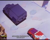 M.A.S.K. cartoon - Screenshot - Incident In Istanbul 044