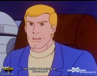 M.A.S.K. cartoon - Screenshot - Incident In Istanbul 077