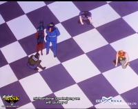 M.A.S.K. cartoon - Screenshot - Incident In Istanbul 559