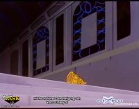 M.A.S.K. cartoon - Screenshot - Incident In Istanbul 596