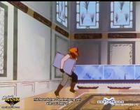 M.A.S.K. cartoon - Screenshot - Incident In Istanbul 402